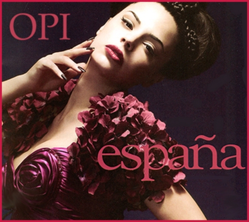 opi_espana_main_model_400 copy