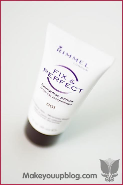 RImmellFixPerfect